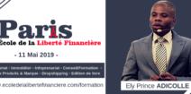 Paris École De La Liberté Financière (Pelf)