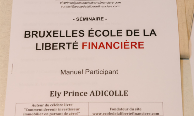liberte financiere-0005