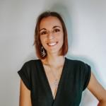 Elisa SORCI